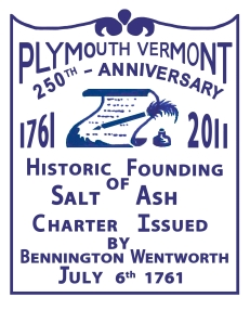 Celebrate Plymouth's 250th