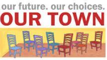 Town Meeting Image