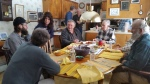 Jarvi & Friends Luncheon