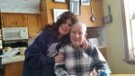 Joan Day & Bill Jarvi
