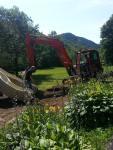 Playground Rehab 2 (Skaskiw)