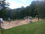 Playground Rehab 5 (Skaskiw)