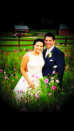 Jarvi Grandson Wedding (08.14.15)