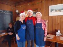 Ladies Aid at Wilder House 2015 (2)
