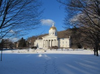 Vermont_State_House,_Montpelier_VT