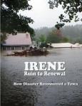 """Irene: Ruin to Renewal"" video cover"