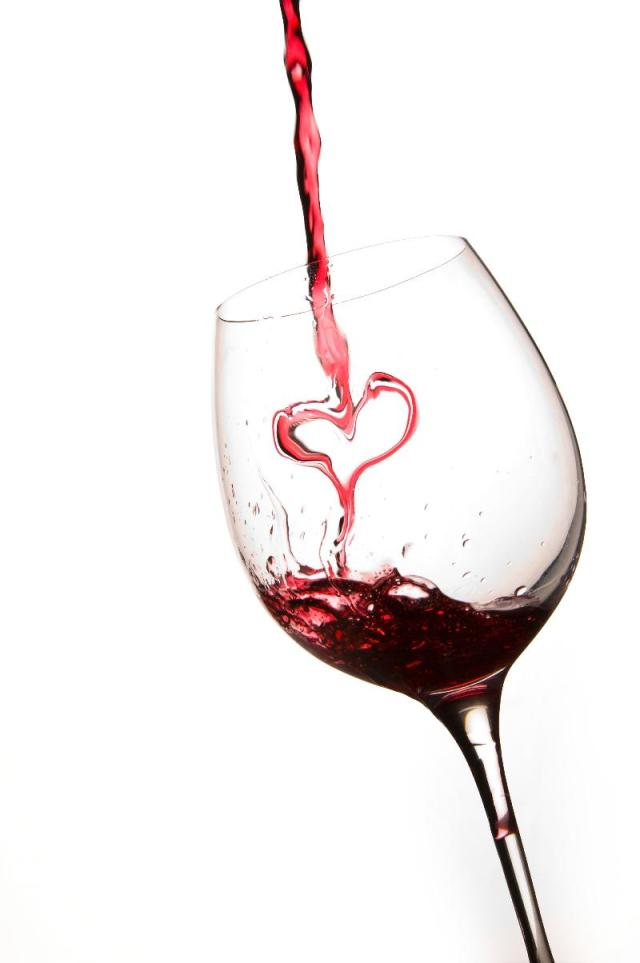 wineglass-heart