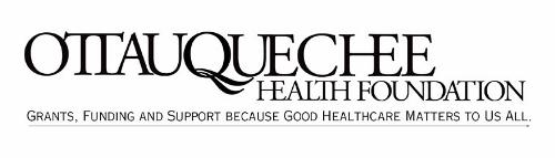cropped-OHF-Logo-500x1431