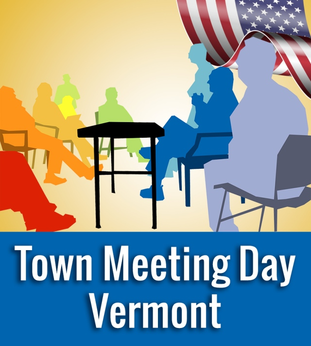 Town-Meeting-Day-Vermont