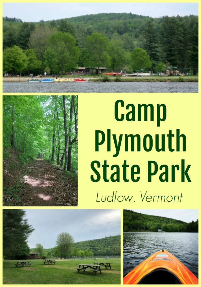 CampPlymouthStatePark